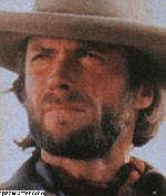 clintEastwood (8k image)