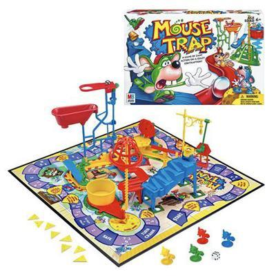 Mouse_Trap.jpg
