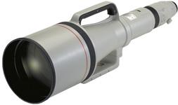 Canon EF 1200 f/5.6L